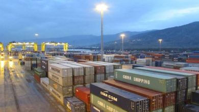 Photo of Istanbul Exporters made $4.8B worth of exports to 188 countries