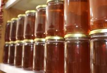Turkish honey is exported to 44 countries 2