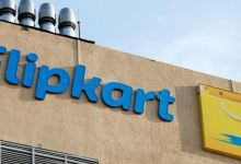 Photo of India's Walmart's Flipkart eyes overseas listing as early as 2021, at valuation up to $50 billion