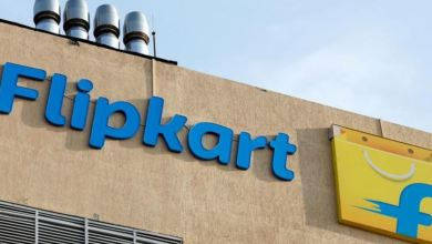 India's Walmart's Flipkart eyes overseas listing as early as 2021, at valuation up to $50 billion 23