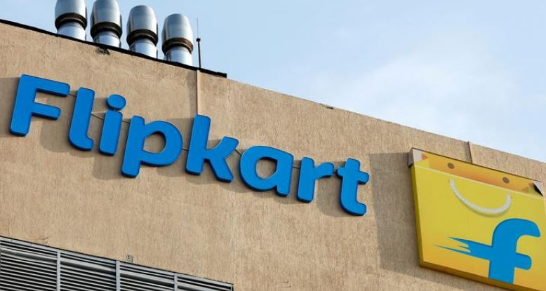 India's Walmart's Flipkart eyes overseas listing as early as 2021, at valuation up to $50 billion 1