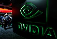 Photo of Nvidia nears deal to buy chip designer Arm for more than $40 billion