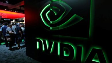 Nvidia nears deal to buy chip designer Arm for more than $40 billion 22