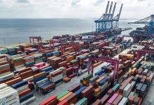 Photo of Turkey: Exports stand at $15B and imports $17.7 billion in July