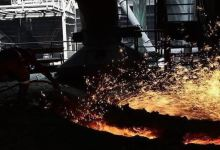 Photo of Turkey's manufacturing capacity up in September
