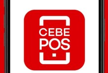 """Mobile phones become POS devices with """"Akbank Cebe POS"""" application 9"""
