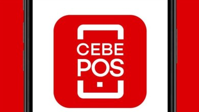 "Mobile phones become POS devices with ""Akbank Cebe POS"" application 29"