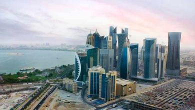Qatar allows foreigners to own properties in more areas 5