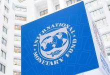 In new forecast, IMF sees world economy shrinking 4.4% 11