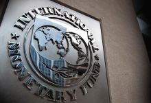 IMF extends debt relief for 28 countries, to help countries during pandemic 11