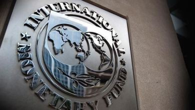 IMF extends debt relief for 28 countries, to help countries during pandemic 30