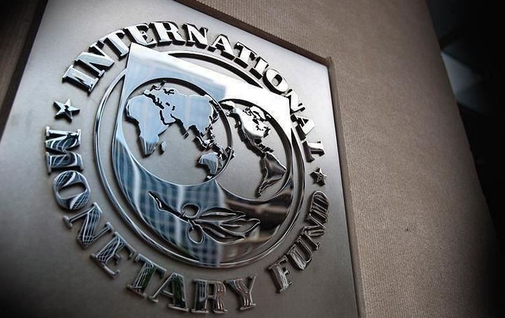 IMF extends debt relief for 28 countries, to help countries during pandemic 1