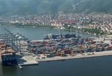 Photo of Monthly exports of Kocaeli exceeded $ 1 billion once more