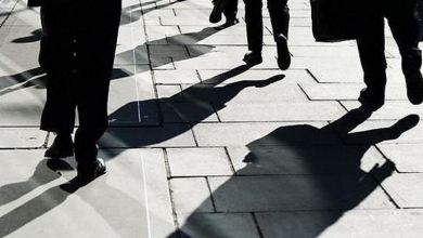 EU unemployment in August rises to 7.4% 6