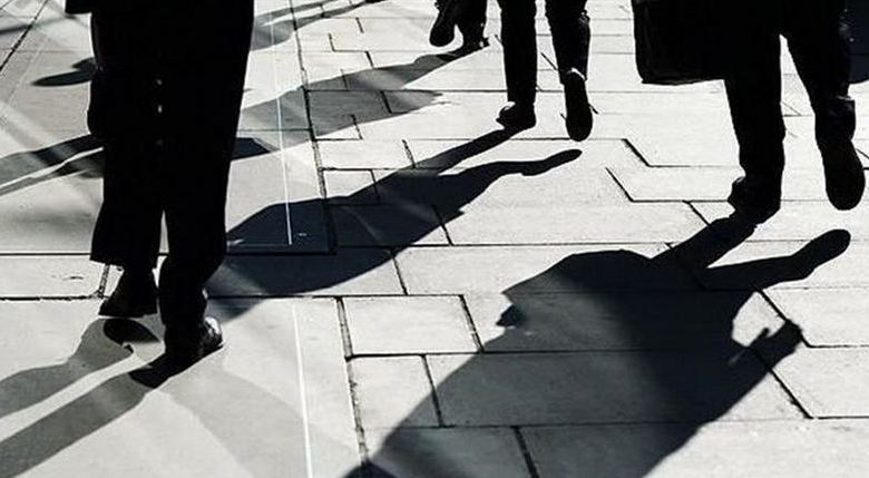 EU unemployment in August rises to 7.4% 1