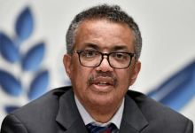 Photo of COVID-19 vaccine may be ready by year-end, says WHO's Tedros