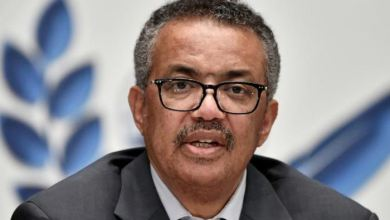 COVID-19 vaccine may be ready by year-end, says WHO's Tedros 29