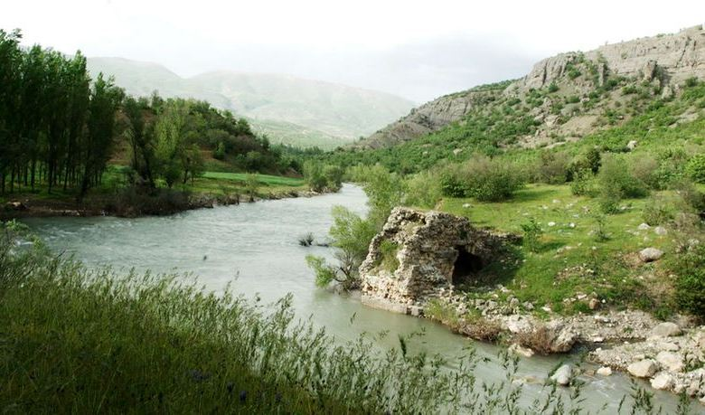 Turkey: $4.7B spent on environmental protection in 2019 1
