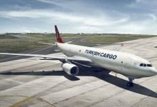 Turkish Cargo adds 6 points to the international flight network 3
