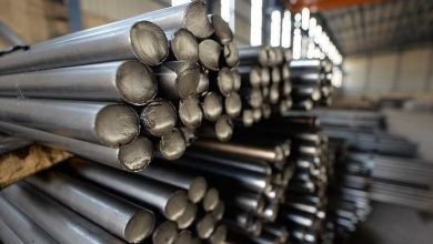 Turkey urges countries to cooperate on steel sector 25