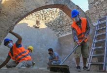 Roman era toys unearthed in western Turkey 2