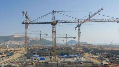 Turkey grants Akkuyu's 3rd unit construction license 7