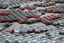 Turkey: Auto production exceeds 1M in January-October 2