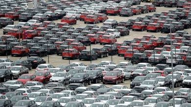 Turkey: Auto production exceeds 1M in January-October 30