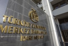 Turkey Central Bank announced its year-end exchange rate (USD / TL) forecast 2