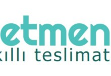Photo of Iletmen, the smart delivery service, received a ₺29 million of investment