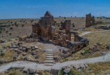 Mesopotamia's golden trio to shine with tourism routes 11