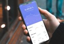 Midas startup brings commission-free stocks investing to Turkey 2