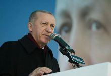 Turkey initiates new economic, judicial reform era 3