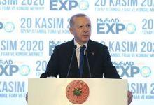 Turkey to bring about new boom era for economy, democracy 2