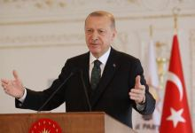 Photo of Turkey urges EU to keep promises for closer cooperation