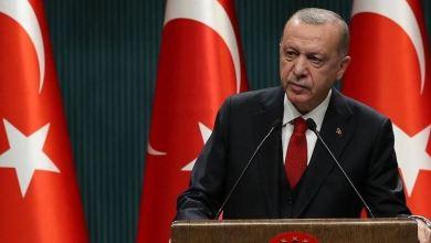 Turkey reintroduces restrictions to curb virus spread 28