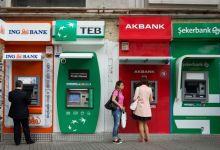 Turkish banks see $6B net profit in Jan-Sept 2