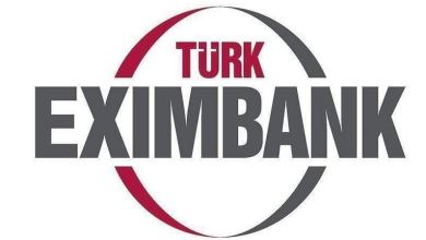 Photo of Turk Eximbank, ICBC Turkey ink $237.9M loan agreement
