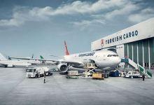 Turkish Cargo named Europe's best air cargo brand 11