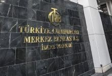 Turkish Central Bank may raise interest rates: Survey 3
