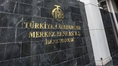 Turkish Central Bank may raise interest rates: Survey 23