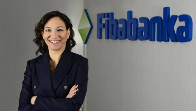 Fibabanka has launched 'FibaFX', to exchange currency and precious metal quickly & safely 6