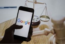 Turkey fines Google $25.6M for breaching law 3