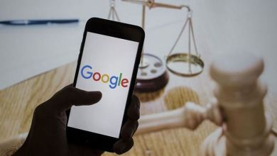 Turkey fines Google $25.6M for breaching law 9