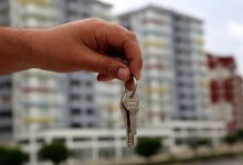 We can approach 40 thousand foreign housing sales by the end of 2020: Nevita 3