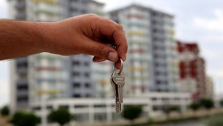 Photo of We can approach 40 thousand foreign housing sales by the end of 2020: Nevita