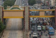 Pakistan's megacity Karachi modernizing its transportation 2