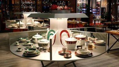 Photo of Turkish kitchenware sector gains ground against China