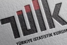 Turkey Statistical Institute presented the product prices in October 2