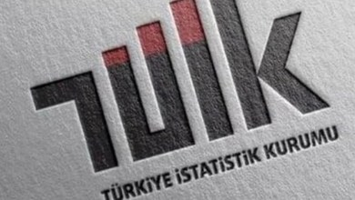 Turkey Statistical Institute presented the product prices in October 7
